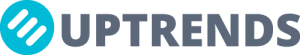 uptrends-logo